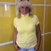 Наталья, 56, г.Новозыбков