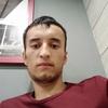 SHERZODBEK AMINOV, 29, г.Усолье
