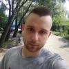 Дмитрий, 20, г.Мытищи