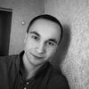 Vladimir, 29, г.Ичня