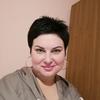 Ирина, 37, г.Каневская