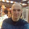Владимир Ящерицын, 46, г.Людиново