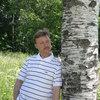 андрей, 48, г.Кондопога