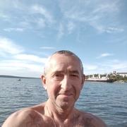Сергей 60 Иркутск