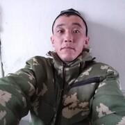 Сергей 29 Чита