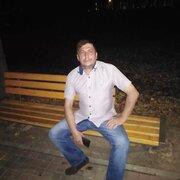 Геннадий, 44, г.Винница