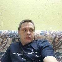 ЕВГЕНИЙ, 31 год, Дева, Тольятти
