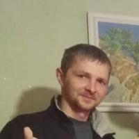 Сергей, 33 года, Скорпион, Краснодар