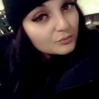 Жанна, 28 лет, Овен, Екатеринбург