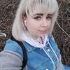 Ольга, 38, г.Южно-Сахалинск