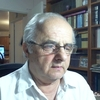 Vladimir, 83, г.Нью-Йорк