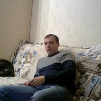 Саша, 38 лет, Дева, Кемерово