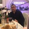 MARTIK, 30, г.Сисиан