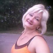 Ирина 52 Пинск