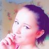 яна, 22, г.Киселевск