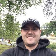 Виталий, 41, г.Москва