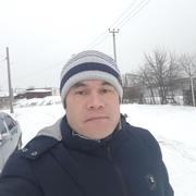 Sharifboy 30 Нижний Новгород