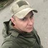 Денис, 33, г.Ставрополь