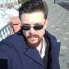 Андрей, 33, г.Нурлат