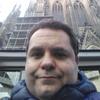 Ralf, 39, Dedovsk