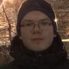 Dima, 24, г.Пенза