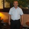 Николай, 47, г.Ликино-Дулево