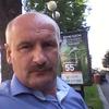олександр, 44, г.Гайсин