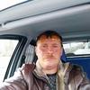 Евгений, 51, г.Нижнекамск