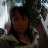 Натали, 44, г.Курган