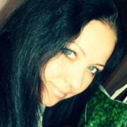 Светлана 40 лет (Лев) Первомайск