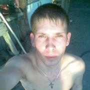 Алим 29 Рубцовск