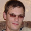 Александр, 34, г.Молодечно