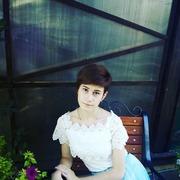 Дарья, 19, г.Абакан