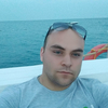 Руслан, 22, г.Херсон
