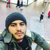 Ali, 24, г.Рига