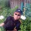Сергунчик, 40, г.Свободный