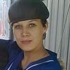 Наталья, 37, г.Биробиджан