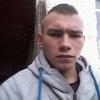 Krzysztof, 24, г.Варшава