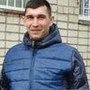 Евгений, 35, Енергодар