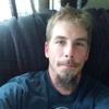 Glenn, 39, Baton Rouge