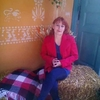 тетяна, 33, Ужгород