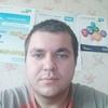 Егор, 26, г.Торез