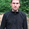 Александр, 31, г.Вырица