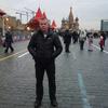 Андрей Фролов, 34, г.Вышний Волочек