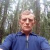 Валера, 47, г.Зельва