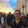Денис, 24, г.Бельцы