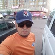 Ruslan, 22, г.Караганда