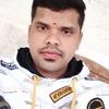 Yuvaraj, 26, Kuwait City