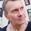 Дмитрий Волков, 50, г.Самара