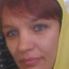 Светлана, 42, г.Вологда